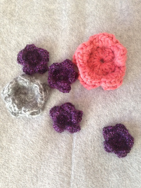 fleurs-crochet-1