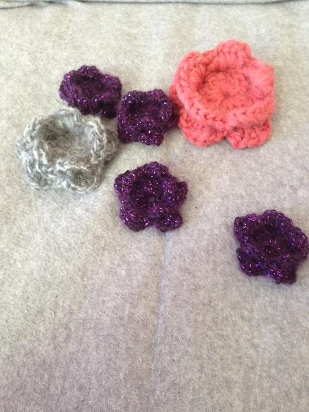 fleurs-crochet-2