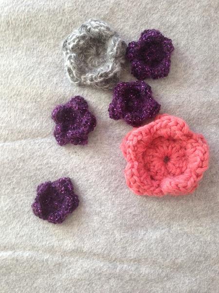 fleurs-crochet-4