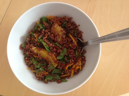 salade-quinoa-menthe-1