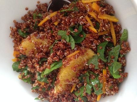salade-quinoa-menthe-2