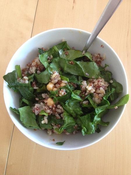 salade-riz-quinoa-1