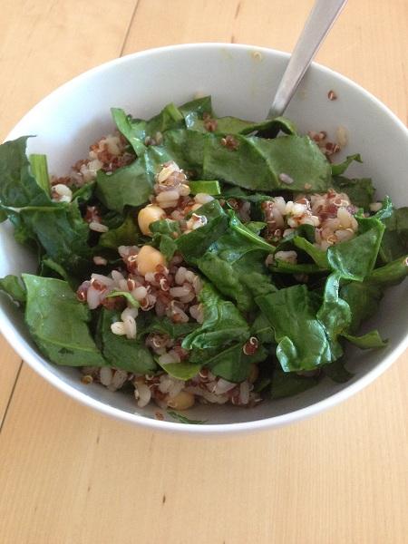salade-riz-quinoa-2