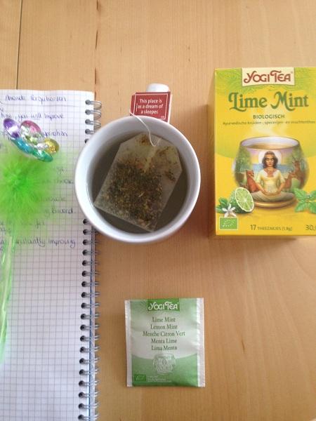 yogi-tea-mint