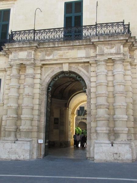 Valletta-2