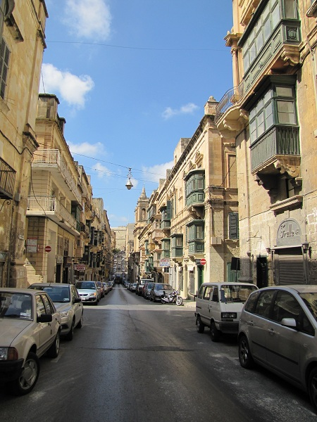 Valletta-5