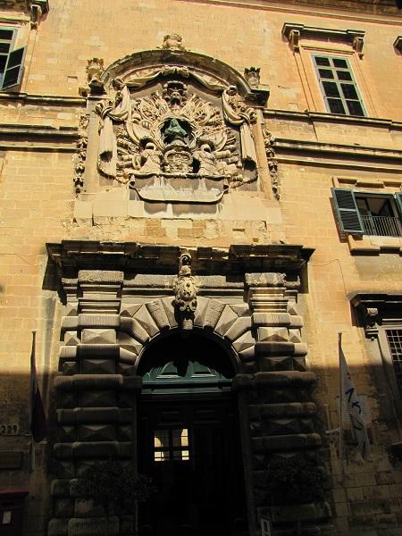 Valletta-6