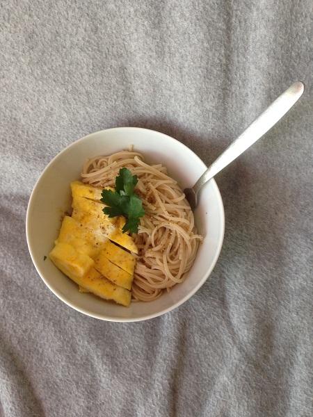 nouilles-omelette-carmine-1