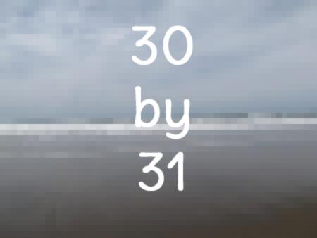 30by31-1