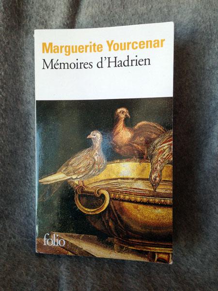 Memoires-d-Hadrien