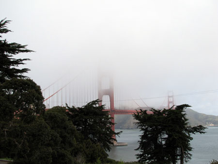SF-Golden-Gate-Bridge-1