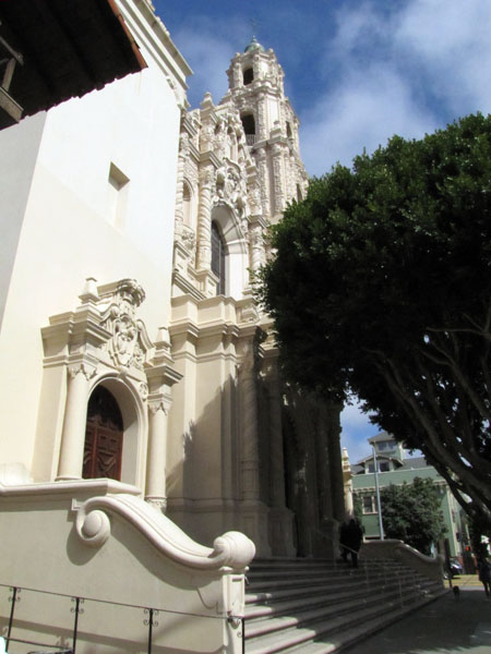 SF-Mission-Dolores-4
