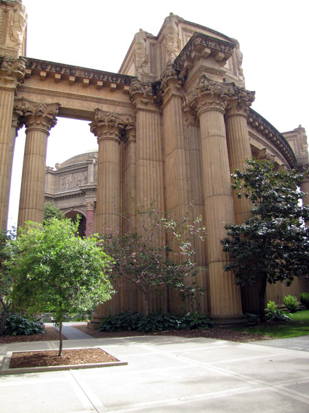 SF-Palace-of-fine-arts-3