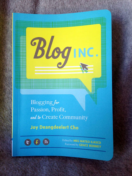 Blog-inc-1