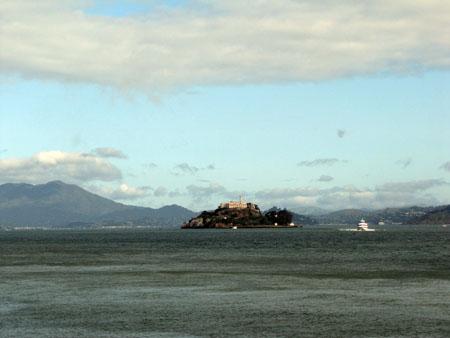 SF-Alcatraz-1
