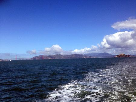 SF-Alcatraz-10