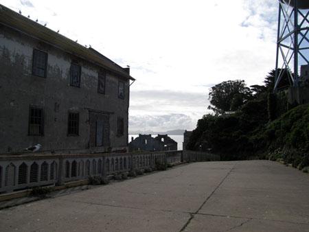 SF-Alcatraz-4
