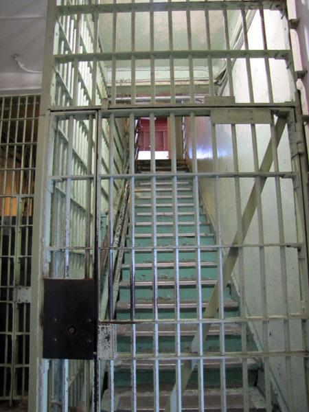 SF-Alcatraz-6