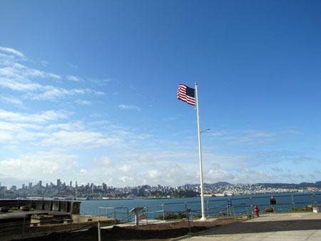 SF-Alcatraz-8