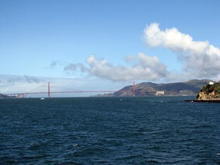 SF-Alcatraz-9
