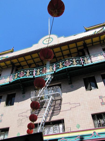 SF-Chinatown-1