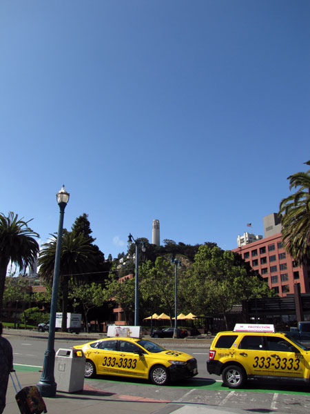 SF-Coit-Tower-1