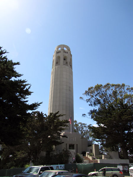 SF-Coit-Tower-6