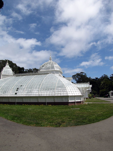 SF-Conservatory-of-flowers-1