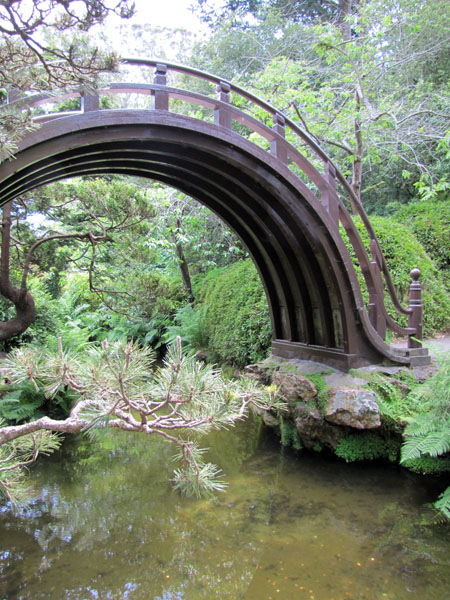SF-Japanese-tea-garden-3
