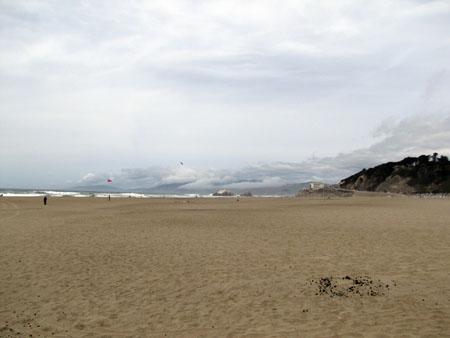 SF-Ocean-Beach-1