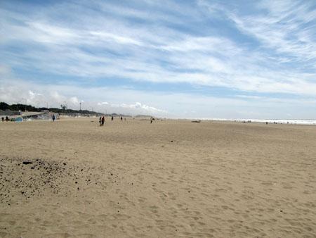 SF-Ocean-Beach-2