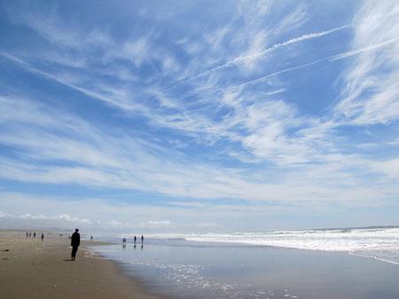 SF-Ocean-Beach-6