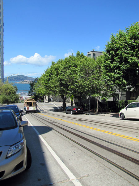SF_Cable-Car-2