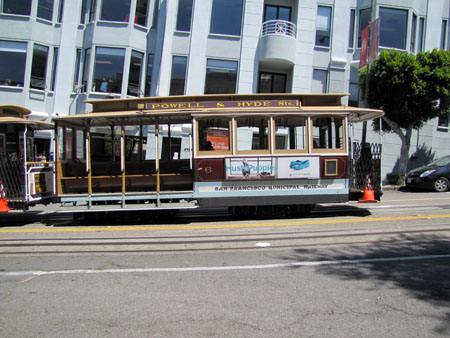 SF_Cable_Car-1