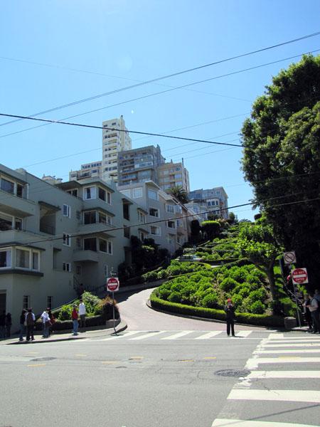SF_Lombard-St-3