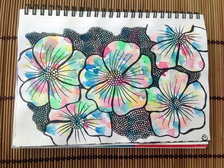 dessin-04072014-4