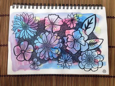 dessin-04072014-5