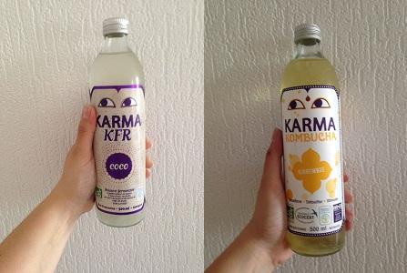kefir-coco-kombucha-gingembre