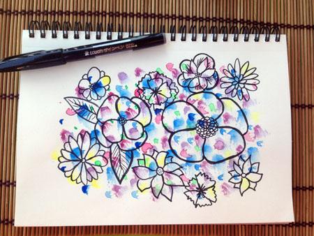 Mnemosune-DIY-fleurs-4