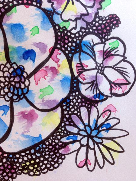 Mnemosune-DIY-fleurs-6