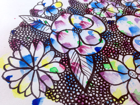Mnemosune-DIY-fleurs-7