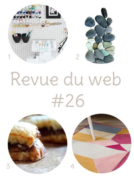 Mnemosune-Revue-Web-26