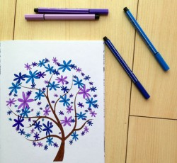 Mnemosune-craft-day-7-1