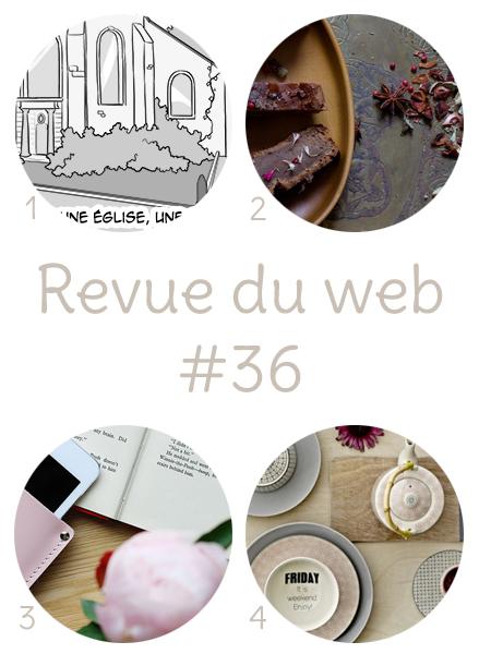Sources : Miss Holly, Le chaudron pastel de Mély, J for Jen et Decor8.
