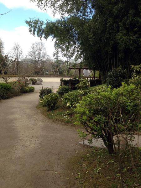 Mnemosune-jardin-jap-1