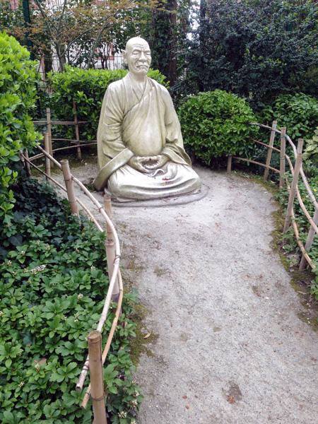 Mnemosune-jardin-jap-2