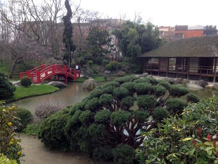 Mnemosune-jardin-jap-6