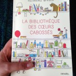 Mnemosune-bibliotheque-coeurs-cabosses