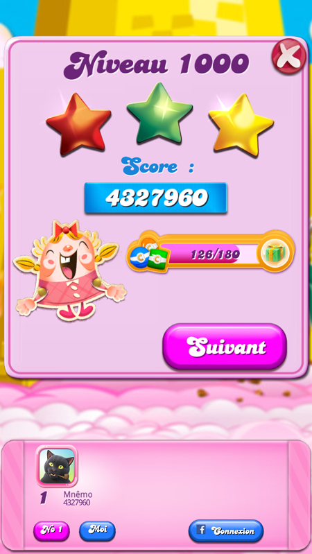 Candy-crush-1000