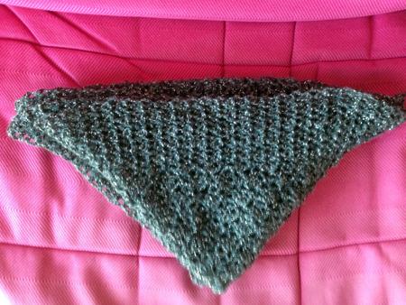 shawl-dentelle-CK8-1